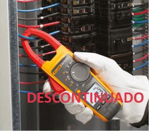 376-1024x899-DESC
