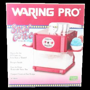 WP-MAQUINA-GRANIZADORA-WARING-PRO-SMC-1000