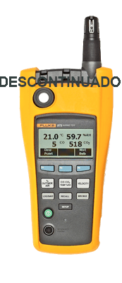 airmeter-fluke-975-1-DESC