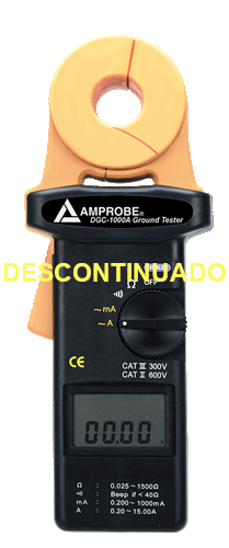 amprobe-comprobador-de-resistencia-a-tierra-DGC-1000A-DESC