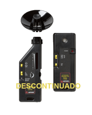 amprobe-detector-ultrasonico-de-fugas-TMULD-300-DESC