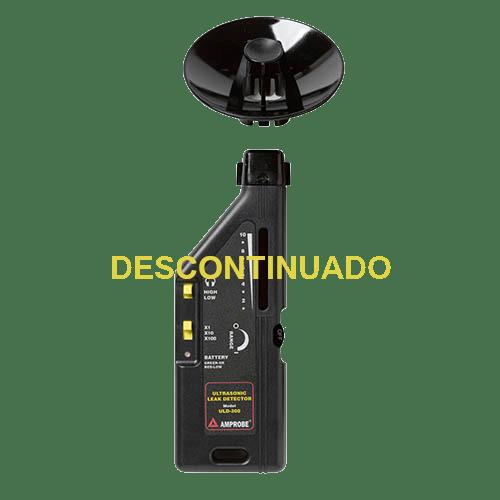 amprobe-detector-ultrasonico-de-fugas-ULD-300-DESC