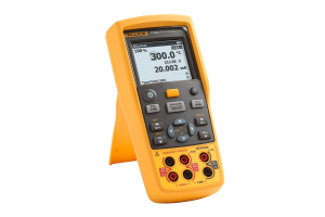 Calibrador de temperatura Fluke 712b