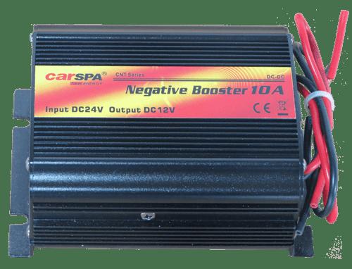 convertidor-DC-DC-CTN2412-10-1.png