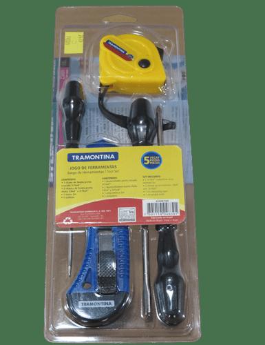 juego-de-herramientas-TRAMONTINA-1.png