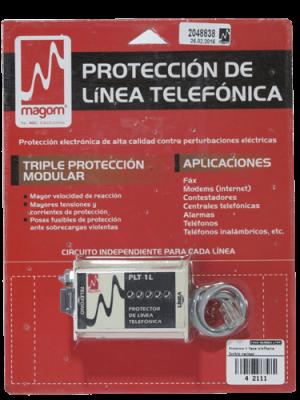 protector-de-linea-telefonina-1.png