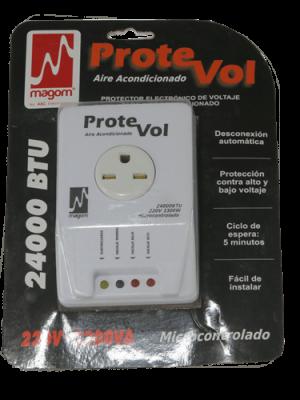 protector-de-voltaje-AA-1.png