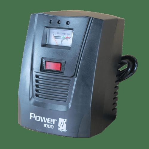 regulador-de-voltaje-power-1000-magom-1.png