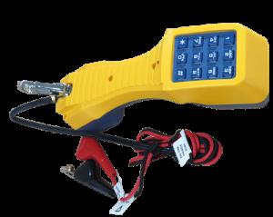 Microtelefono