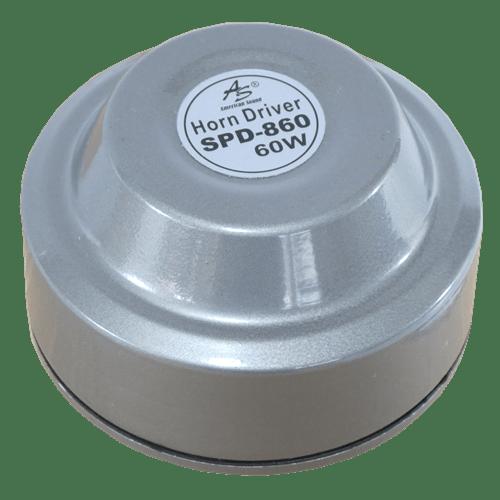 unidad-de-sonido-SPD-860-1.png