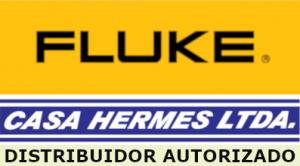 Distribuidor FLUKE 400