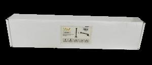 soporte proyector sp-223 47-70 cm