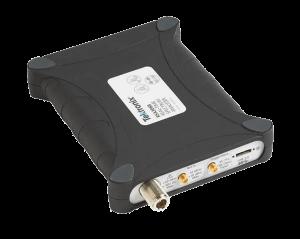 analizador de espectro RSA306B